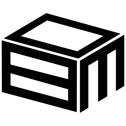Box Modular